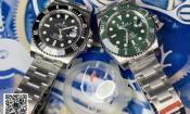 如何才能买到真正的N厂手表?N厂手表质量真的好?N厂官网是否存在?【N厂官网】