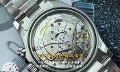 识别N厂4130版劳力士迪通拿的方法「超级简单」内附4130机芯拆机图